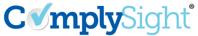 ComplySight logo