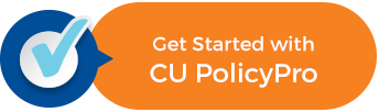 CU PolicyPro - Interior Call To Action Button