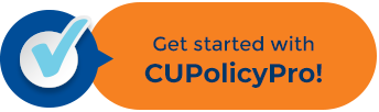CU PolicyPro call to action